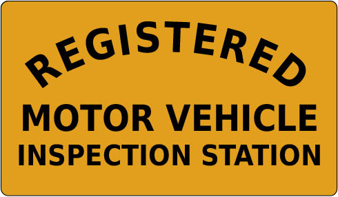 Brewster Motors Ny State Motor Vehicle Inspections For